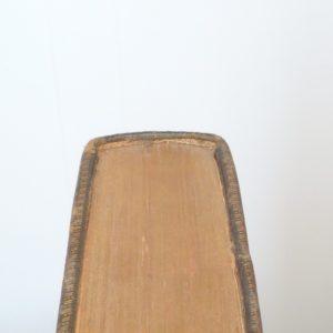 Paroissien Romain de 1789, trnchefile.