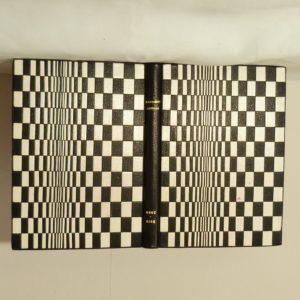 Carnets de notes (2009-2010)