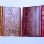 Carnets de notes (1990-1991) : Épisode 21, saut à l'élastique