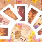 Biennale 2021 épisode 1 : introït