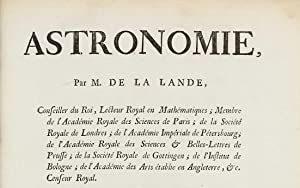 Edition 1771