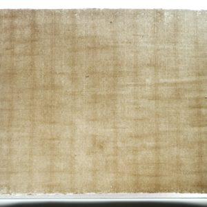 Fabrication d'une copie, papier copie ième.
