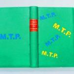 La vie extravagante de Balthazar de Maurice Leblanc