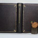 Quarante-Huit de Robert Dreyfus
