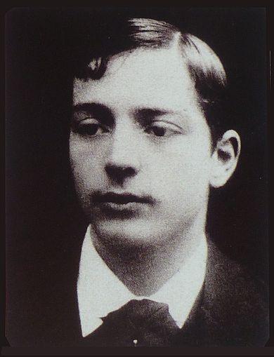 Robert Dreyfus
