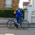 Été 2020 en Bretagne, les tâches