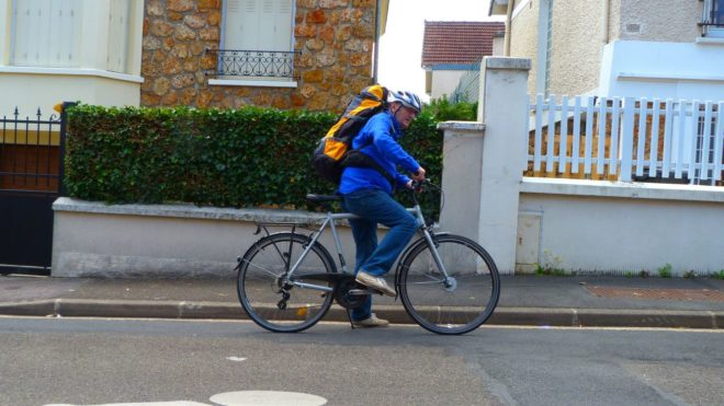 Été 2020 en Bretagne