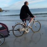 Été 2020 retour de Bretagne