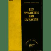 Edition originale en France.