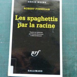 Edition de 1996
