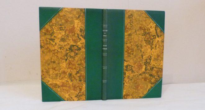 Deux poèmes de Paul Eluard et René Char