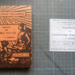 Encarts publicitaires 1927 (6)