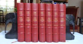 Les sept tomes, les7.